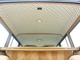 1991 jeep wagoneer interior 1988 jeep grand wagoneer interior headliner classic cars today