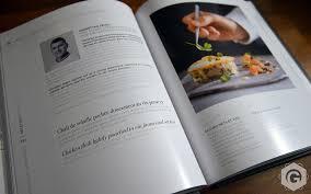 les meilleurs ouvriers de cuisine meilleurs ouvriers de recettes et témoignages gastronomico