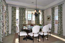 Dining Room Chairs With Slipcovers Curved Back Dining Chair Slipcover Chair Covers Ideas
