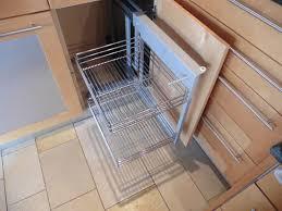 eckschrank küche küchenmöbel freistehend landhausstil ambiznes