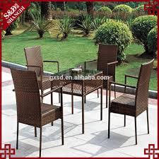 Sofa Cumbed In Low Rate Furniture Philippine Furniture For Sale Philippine Furniture For Sale