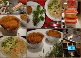thanksgiving restaurants austin 2014 food a is for austin