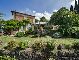 Cottages In Tuscany by Italy Villa Rentals Cottage Rental In Siena Tuscany Cottage