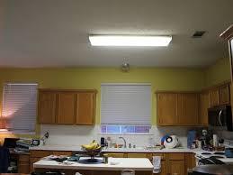 kitchen kitchen light fixture 32 kitchen light fixture selecting