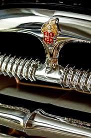 1943 packard 12 autos antiguos 1930 al 1949
