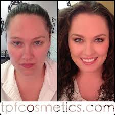 makeup classes in nc 55 best tpf makeup lessons images on makeup classes