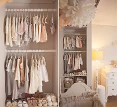 baby bedroom theme ideas fresh bedrooms decor ideas