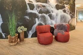 familienhotel allgã u design allgäu hotel bewertungen fotos preisvergleich kempten