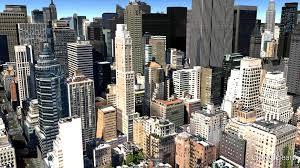 Trump Apartments Trump Park Avenue 502 Park Avenue Nyc Condo Apartments