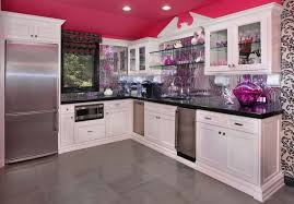 Mirror Backsplash Kitchen by Pink Kitchen Tiles Ieriecom Kitchen 17 Cute Pink Accessories Next