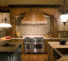 how to choose a color to paint kitchen cabinets 7 steps to choosing the colors for your kitchen