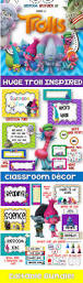 Preschool Classroom Floor Plans 1827 Best Life Skills Classroom Images On Pinterest Life Skills