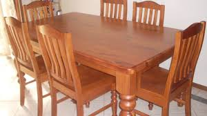 dining room sets cleveland ohio used dining room furniture ebay used dining room furniture ebay
