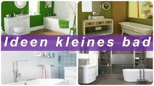 Bad Renovieren Ideen Home Interior Design Kleines Bad Renovieren Within Badezimmer