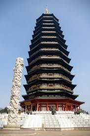 awesome china architecture best home design amazing simple and