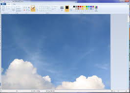 creating the perfect windows 7 wallpaper theme teching it easy