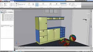 100 20 20 cad program kitchen design extraordinary 20 home