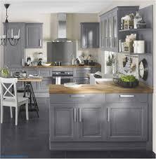meuble lapeyre cuisine catalogue lapeyre pdf avec catalogue meuble cuisine luxury cuisine