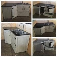 kitchen sink with cupboard for sale steel kitchen cupboards in household in gauteng junk mail