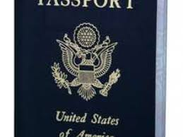 get a passport on march 10 at wilton post office wilton ct patch