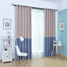 compare prices on blackout curtains small window online shopping