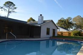 Edgewater Florida Map by 3009 Vista Palm Dr Edgewater Fl 32141 Mls 1026045 Redfin