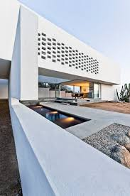 92 best dwellings mexico images on pinterest architecture