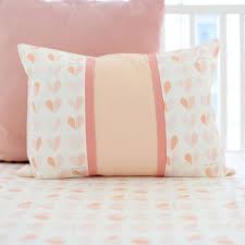 Nursery Decorative Pillows Throw Pillows Baby Pillow Nursery Pillows