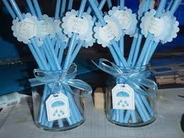 i need a 72 hour day to get all this done baby shower straws