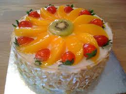 Teh Fruity cookiss sheryl s kitchen fruity birthday cake