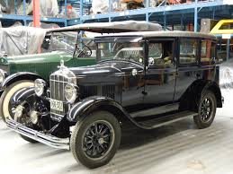 1920 history timeline in search of the canadian car