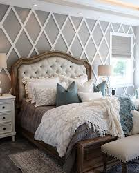 bed 32 dreamy bedroom designs pin by shannon acree on dreamy bedrooms bedrooms