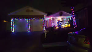 the hunt is on to find the grinch who stole christmas lights