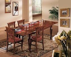tavoli per sale da pranzo mobili in noce sale da pranzo in legno di noce e ciliegio