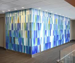 design home book boston fresh architectural glass art book 4309