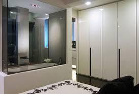 Hdb Master Bedroom Design Singapore Hdb Apartment 3 Rm 4rm 5rm And Executive Maisonette Interior
