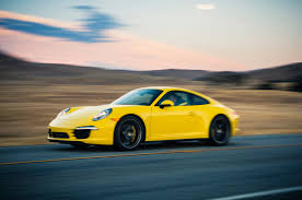 2013 porsche 911 msrp 2013 porsche 911 reviews and rating motor trend