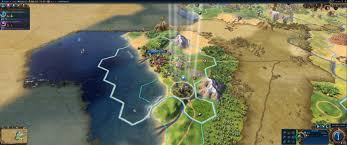 unable to repair pillaged district not a bug civfanatics forums
