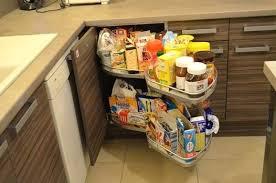 meuble en coin cuisine meuble coin repas pour cuisine cleanemailsfor me