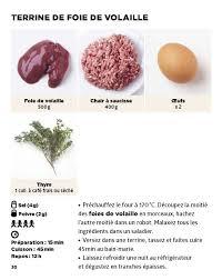 comment va bien 2 cuisine simplissime le livre de cuisine le plus facile du monde amazon co