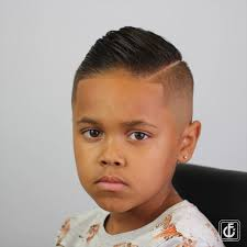 boys comb over hair style top 100 hairstyles for boys