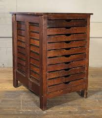 flat file cabinet wood authentic hamilton flat file cabinet wooden multi drawer care