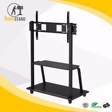 Where To Buy Cheap Tv Stand List Manufacturers Of Heavy Duty Floor Tv Stand Buy Heavy Duty