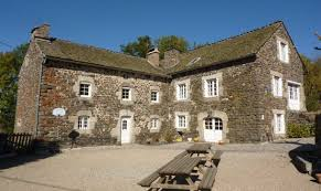 chambres d hotes dans le cantal chambres d hotes en cantal auvergne charme traditions