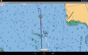 Maps Google Com San Jose by South Africa Marine Nautical Android Apps On Google Play