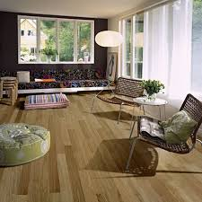 44 best flooring images on flooring live and pine