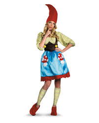 womens halloween costumes blockbustercostumes com