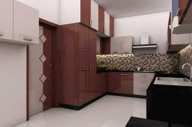 kitchen storage cabinets india a guide to the basic types of kitchen cabinets the