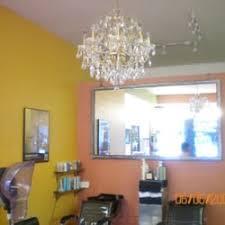 Le Chandelier Le Chandelier Salon Closed 20 Reviews Hair Salons 264 5th