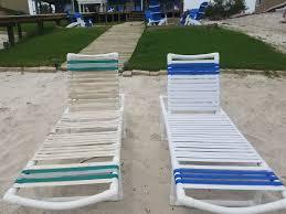 patio furniture repair re sling furniture gulf shores al